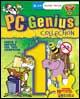 PC Genius