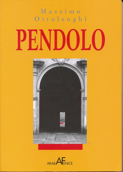 Pendolo