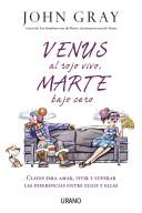 Venus al rojo vivo, ...