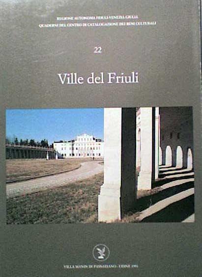 Ville del Friuli
