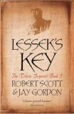 Lessek's Key