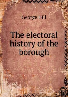 The Electoral History of the Borough