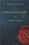 Under Western Eyes -...