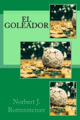 El Goleador
