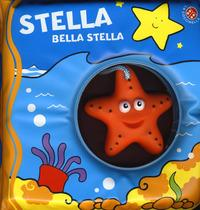 Stella bella stella....