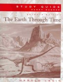 The Earth Through Time Study Guide
