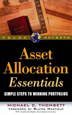 Asset Allocation Ess...