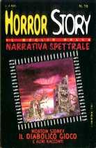 Horror Story n.18