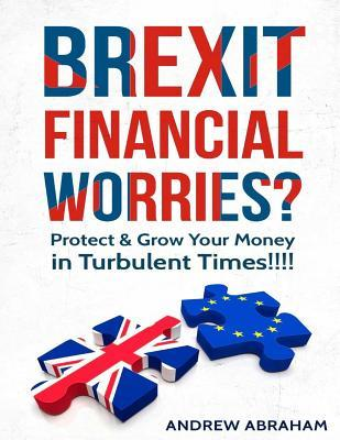 Brexit Financial Worries?