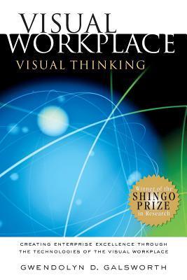 Visual Workplace/Visual Thinking