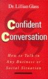 Confident Conversati...