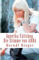 Agnetha F Ltskog. Di...