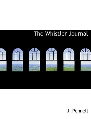 The Whistler Journal