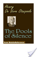 The Pools of Silence