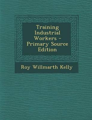 Training Industrial Workers