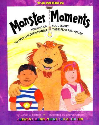 Taming Monster Momen...