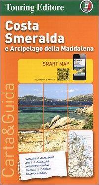Costa Smeralda e Arcipelago della Maddalena 1