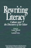 Rewriting Literacy