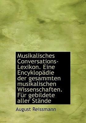Musikalisches Conver...