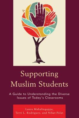 Supporting Muslim Students