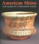 American shino