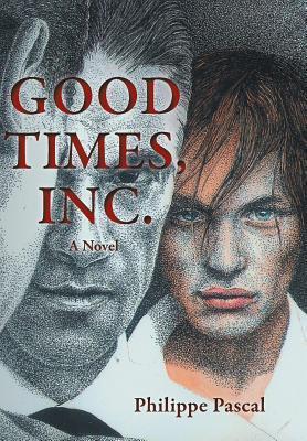 Good Times Inc.