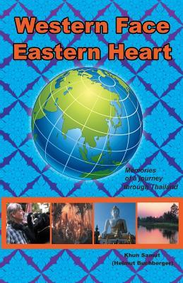 Western Face Eastern Heart