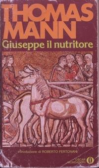 Giuseppe il nutritore