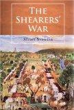 The Shearers' War