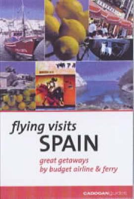 Flying Visits Spain