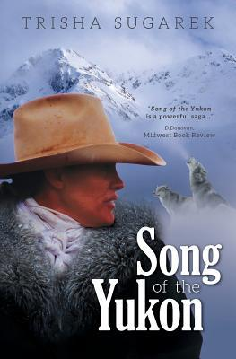 Song of the Yukon