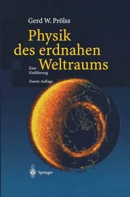 Physik Des Erdnahen Weltraums