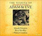The Diaries of Adam & Eve