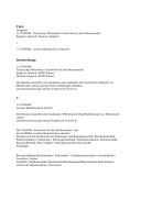 Technisches Wörterbuch / Fachwörter Für Den Mechatroniker; Englisch-Deutsch / Deutsch-Englisch   Lexikon Mechatronik in Deutsch