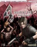 Resident Evil 4 Offi...