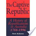 The Captive Republic