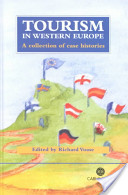 Tourism in Western Europe