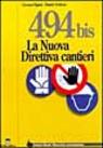 494-bis