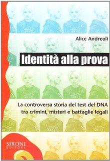 Identità alla prova