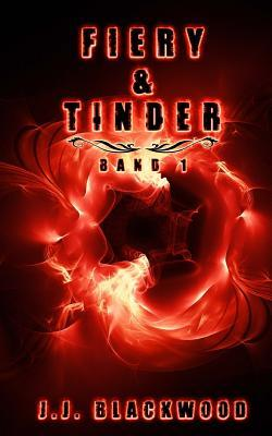 Fiery & Tinder