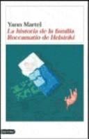 La Historia de la Fa...