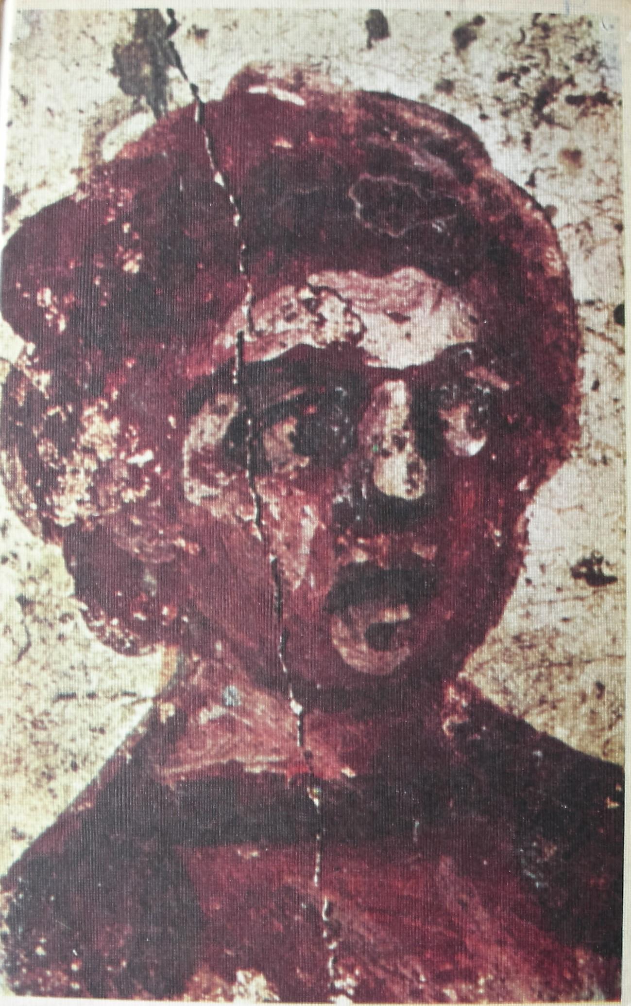 La pittura cristiana primitiva