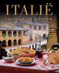 Italië cultuur en keuken