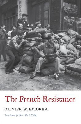 The French Resistance