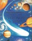 Internet-Linked Book of Astronomy & Space