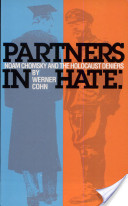 Partners in Hate