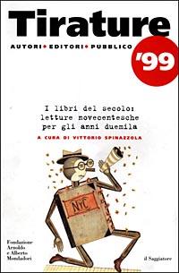 Tirature '99
