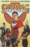 Tom Strong, Tome 3