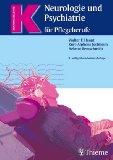 Neurologie und Psychiatrie für Krankenpflegeberufe