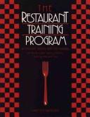 The Restaurant Train...